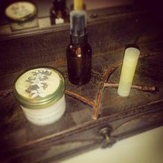 "MyNonBoringWorld: ""Smells like soap"" review"
