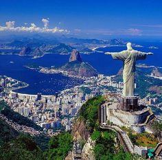 Rio de Janeiro #brasil