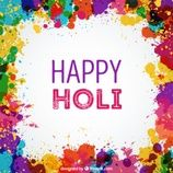 Happy Holi, Happy Diwali, Backgrounds Free, Colorful Backgrounds, Holi Festival Of Colours, Happy Janmashtami, Attractive Background, Celebration Background, Festival Background