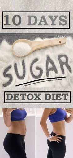 This is why experts recommend sugar detox, and they say it's a must especially if you love eating sweet things. We are about to tell you one extremely effective way to do that without strict diet, with no carvings and bland food. You will accomplish the thing that you never thought you will: you will no longer be sugar addict. #diet #weightloss #sugar #healthyeating