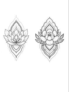 Top small Tattoo collection for women Mandala Yoga, Mandala Arm Tattoo, Mandala Tattoo Design, Sternum Tattoo, Tattoo Designs, Dot Tattoos, Mini Tattoos, Flower Tattoos, Body Art Tattoos