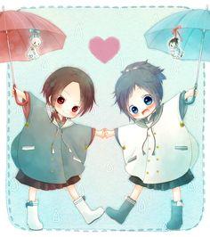 埋め込み画像 Kawaii Drawings, Cute Drawings, Kid Character, Character Design, Anime Family, Baby Drawing, Anime Child, Anime Japan, Anime Life
