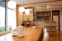 Woonkamer Van Muji : Beste afbeeldingen van muji muji style house en minimalism