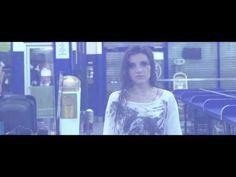 Deerhoof - Flower [OFFICIAL MUSIC VIDEO]