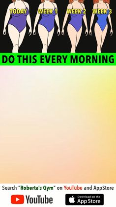 Full Body Gym Workout, Gym Workout Tips, Fitness Workout For Women, Easy Workouts, Fat Workout, Body Fitness, Home Workout Videos, Gym Workout For Beginners, Fitness Studio Training