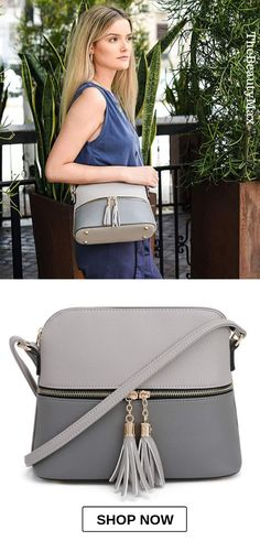 This small comfortable crossbody bag makes the perfect gift for christmas, valentines, birthdays, anniversaries, etc. This is truly the one gift that will be enjoyed when going out shopping, travel, work, school/college or vacations. Features: Stylish and functional, easy to maintain, trendy and fashionable, medium and lightweight.. CLICK TO FIND OUT MORE Cool Messenger Bags, Crossbody Messenger Bag, Cross Body Satchel, Shopping Travel, Bag Making, Vacations, Shoulder Strap, Birthdays, College