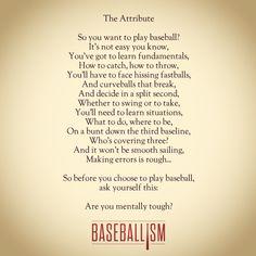 Collection of Baseball tips and ideas Baseball Tips, Baseball Mom, Baseball Stuff, Baseball Cross, Softball Stuff, Baseball Plays, Baseball Scoreboard, Baseball Girlfriend, Baseball Tickets