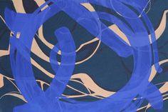 Joc cromatic – Ruxandra Ştefana Munteanu – 833 lei | EliteArtGallery - galerie de artă