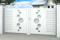 Iron Main Gate Design, Home Gate Design, Gate Wall Design, Grill Gate Design, House Main Gates Design, Front Gate Design, Wooden Main Door Design, Door Design Interior, Latest Main Gate Designs