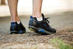 Dr. Geoffrey Gray Talks Tevasphere; Offers Tips For Healthy Feet