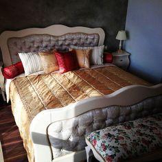 НОНТ мебел, спалня, обзавеждане за спалня, легло