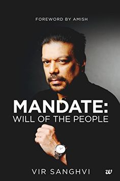 MANDATE: WILL OF THE PEOPLE by VIR SANGHVI http://www.amazon.com/dp/B00TXA3GS6/ref=cm_sw_r_pi_dp_8BW.vb0M7R61E