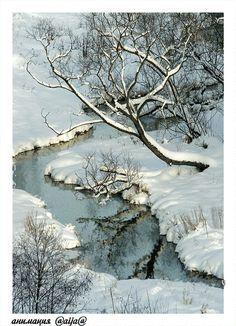 meteo la neige the snow I Love Snow, I Love Winter, Winter Snow, Winter Christmas, Winter Photography, Nature Photography, Levitation Photography, Exposure Photography, Abstract Photography