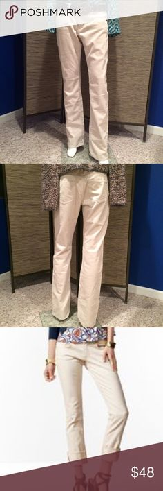 Selling this Cabi Brando Cords on Poshmark! My username is: mzcubs. #shopmycloset #poshmark #fashion #shopping #style #forsale #CAbi #Pants