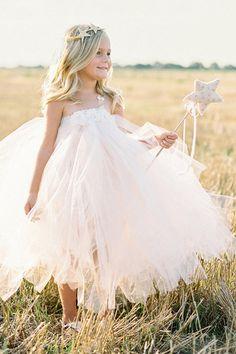 Flower Girl Wand - Flower Girl Basket Alternative - This star wand is the cutest! Flower Girl Wand, Flower Girl Basket, Romantic Wedding Decor, Orange Wedding, Bridesmaid Dresses, Wedding Dresses, Bridesmaids, Southern Weddings, Wedding Styles