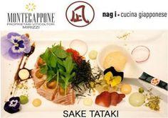 vini_giapponese