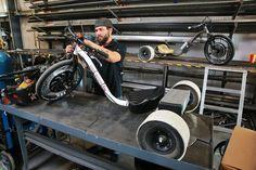 27 best electric golf cart repair solutions and ezgo golf cart problem solving