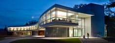 Bard College--intellectual focus in a cozy, camp-like setting. Bard College, Valley View, Local History, Graduate School, Hudson Valley, Tours, Mansions, Colleges, House Styles