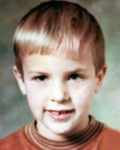 Michael Woodward     Missing Since Apr 23, 1972   Missing From Fort Jackson, SC   DOB Mar 19, 1963