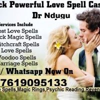 Best Astrologer/Healer/Love Spell Caster in UK ,27619095133 Voodoo Spells for Love by Best Love Spell Caster in London USA South Africa en Servicios en Lost Love Spells, Powerful Love Spells, Witch Doctor, Voodoo Spells, Love Spell Caster, Happiness, Magic Ring, Magic Spells, Healer