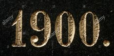 19 oktober 2021 Yes again I reached the 1900 followers, after cleaning my boards and deleted 12.000 pins! Very excited to have so much followers! Logos, October, Logo