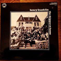 Black Jazz Friday  #blackjazzfriday #blackjazzrecords #blackjazz #wax #winyle #rarerecords #records #recordscollection #spinninrecords #recordoftheday #instavinyl #onlyvinyl #spinninrecords #jazz #jazzclub #jazzvinyl #jazzpublik #jazzrecords #keepdigging #lanquidityrecords #collection #cratedigger #vinyl #vinylgram #vinylporn #vinyl4love #vinyladicts #vinyljunkie #vinylcollection #nowspinning #henryfranklin by lanquidityrecords