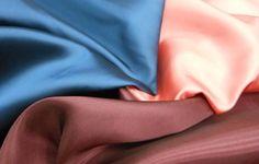 πως ραβουμε φοδρα, πως περναμε φοδρα σε μια φουστα Sewing, Dressmaking, Couture, Stitching, Sew, Costura, Needlework