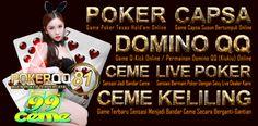 http://pokerqq81.co/99-online-bandar-ceme/