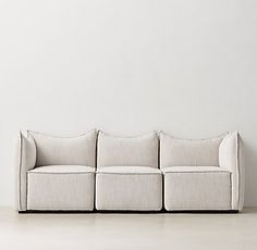 Sofas & Sectionals | RH TEEN
