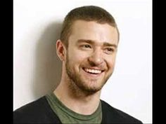"Justin Timberlake - Pusher Love Girl from ""The 20/20 Experience"""