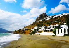 GREECE CHANNEL | Skyros