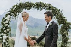 Real Weddings, Couples, Couple Photos, Wedding Dresses, Flowers, Image, Collection, Style, Couple Pics