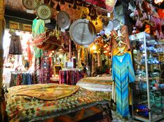 Shops in Bascarsija, Sarajevo, Bosnia and Herzegovina, Nikon Coolpix L310, 4.5mm, 1/13s, ISO 400, f/3.1, HDR-Art photography, 201607101629
