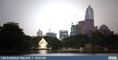 DOWNLOAD :: https://vectors.work/article-itmid-1003411535i.html ... Lake In Bangkok Timelapse ...  bangkok, boat, building, city, crane, lake, lumpini, lumpini park, park, pedalo, thailand, timelapse, tower  ... Templates, Textures, Stock Photography, Creative Design, Infographics, Vectors, Print, Webdesign, Web Elements, Graphics, Wordpress Themes, eCommerce ... DOWNLOAD :: https://vectors.work/article-itmid-1003411535i.html