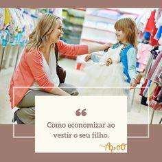 """Apoo Moda Infantil 🎀⚽️ on Instagram: """"Como pais queremos sempre o melhor para nossos filhos e na hora de vestir não é diferente.  Ao irmos as compras encaramos sempre aquele…"""" Instagram, Dads, Sons, Kids Fashion, Shopping"""
