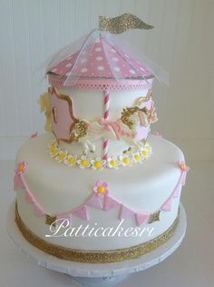 Lily S Cakes