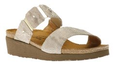 sandals for women Walk On, Snake, Espadrilles, Beige, Sandals, Spring 2015, Cloud, Stuff To Buy, Free Shipping