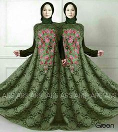 Bahan brukat bali Lapis spandek korea Ld 110-120cm pjg 138cm  #brukat #busanamuslim #busuifriendly #bajumuslim #gamis #fashionmuslim #hijabsyari #jumbo #maxibrukat #jilbab #bigsize #gamismurah #ootdfashion #ootdhijab #suppliertanganpertama #hijabers #fashionwanita #maxidress