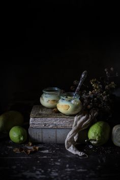 Adventures in Naples - Lemon & Limoncello Tiramisu Limoncello, Food Photography Styling, Food Styling, Mashed Potatoes Calories, Oreo, Thanksgiving Desserts, Italian Cooking, Learn To Cook, Fotografia