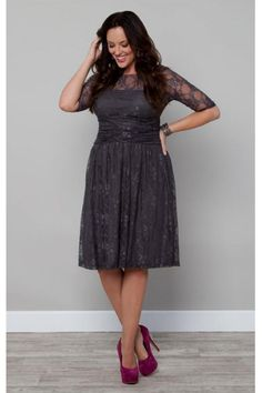 39 Best Plus Size Bridesmaids Dresses images | Plus size ...