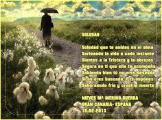 III FESTIVAL VIRTUAL DE POESIA EN EL DIA MUNDIAL DE LA POESIA - 21 DE MARZO - DESDE MI ALMA