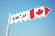 Looking for a job in Canada and find a way to get a job in Canada from India. consult with Aspire world immigration they are the best Canada immigration consultants. Immigration Au Canada, Federal Skilled Worker, Visa Canada, Canada Eh, Moving To Canada, Work Visa, Business Analyst, Learn English, How To Apply