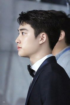 exo d.o kyungsoo Kyungsoo, Chanyeol, Exo Ot12, Kaisoo, K Pop, Dio Exo, Chen, Exo Official, Korean People