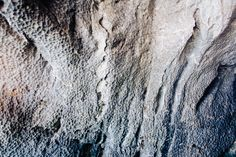 Navigating Chile's Marble Caves – iGNANT.de