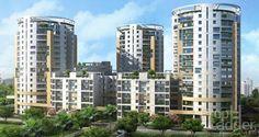 2,3,4 BHK Apartments for sale in Sarjapur, Bengaluru at Vaswani Reserve.  Visit: http://www.propladder.com/project-view/2,3,4bhk-apartments-for-sale-in-sarjapur-bengaluru-at-vaswani-reserve-100537