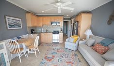 Unit - Hilton Head Island Beach and Tennis Oceanside Villa for Rent - Vacation Rentals at its Best. This is a premier Unit in the resort. Look & Book! Hilton Head Island, Island Beach, Workout Rooms, Beach Chairs, Sofa Set, Vacation Rentals, Washing Clothes, Tennis, Villa