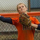 Centerfielder Autumn Anderson of the Hope College softball team has been chosen NCAA Division III Second Team All-Region By the National Fastpitch Coaches Association.Autumn AndersonMonica Dwyer/Hope College Sports InformationThe sophomore from Wayland, Michigan (Wayland HS), was one of 45 players...