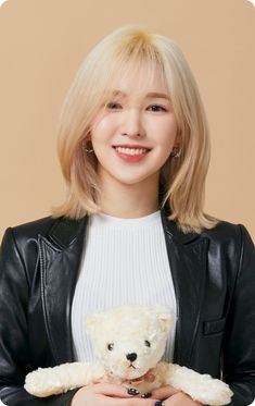 Image shared by Red Velvet Pics. Find images and videos about red velvet, wendy and goodies on We Heart It - the app to get lost in what you love. Wendy Red Velvet, Red Velvet Irene, Seulgi, Kpop Girl Groups, Kpop Girls, Asian Music Awards, Korean Girl, Asian Girl, Red Velvet Photoshoot