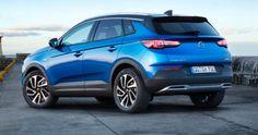 Opel es la primera marca que permite realizar pedidos de un automóvil a través de Amazon | motor | EL MUNDO