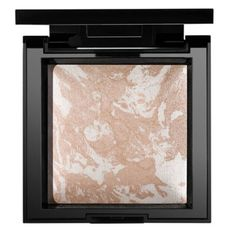 bareMinerals - Invisible Glow Powder Highlighter Fair to Light